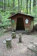 Image for Hütte am Zaßprich - Klingenberg, Lk. Sächs. Schweiz-Osterzgebirge, Sachsen, D