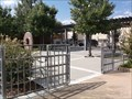 Image for Goddard Centennial Sculpture Garden - Ardmore, OK