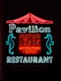 Image for Pavilion Motor Lodge and Restaurant - Ocean City, NJ