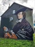 Image for Dominicus van Tol - Bodegraven, NL