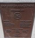 Image for San Ramon Skatepark - 1999 - San Ramon, CA