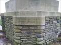 Image for Ebblinghem Military Cemetery - Ebblinghem, France