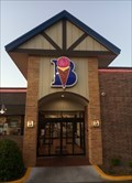 Image for Braum's - North May and NW 112th Avenue, Oklahoma City, Oklahoma