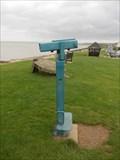 Image for Coin-Op Binocular - Tankerton Seafront - Kent - UK