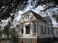 Image for Roland M. Filhiol House - Monroe, Louisiana