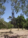 Image for Fire Tower - Manjimup , Western Australia