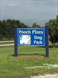 Image for Pooch Pines Dog Park