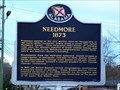 Image for Needmore 1873 - Alexander City, AL