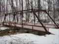 Image for Bauer Road Bridge - Battle Creek area, MI