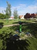 Image for Fitness Trail - Smecno, Czechia
