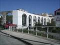 Image for Aqueduto de Queluz
