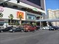 Image for McDonald's - Las Vegas Blvd - Las Vegas, NV