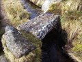 Image for Small Clapper, Devonport Leat, Dartmoor.