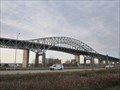 Image for Burlington Skyway - Burlington, ON