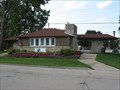 Image for Ardmore Avenue Train Station - Villa Park, IL