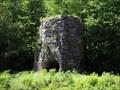 Image for Stone Iron Furnace - Franconia, New Hampshire, USA