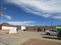 Image for Big Brothers Big Sisters - Alamogordo, NM