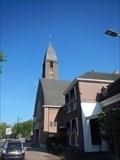 Image for Grote Kerk - Driebergen-Rijssenburg, the Netherlands
