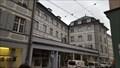 Image for St. Antonier-Hof / Inneres Klösterli - Basel, Switzerland
