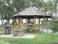 Image for Sublette Municipal Park Gazebo - Sublette, Kansas