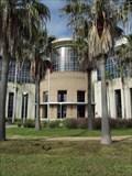 Image for Galveston County Courts - Galveston, TX
