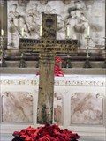Image for 51st Battalion Memorial Cross - Perth,  Western Australia