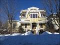 Image for Henderson House - Ottawa, Ontario