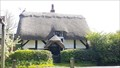 Image for Beehive Cottage - Lavender Hall Lane - Berkswell, West Midlands