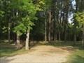 Image for Big Bog Campground - Waskish, Minn.