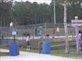 Image for Treaty Park Skate Park, St. Augustine, FL