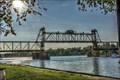 Image for Illinois River Bridge - Ottawa IL