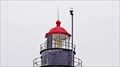 Image for West Quoddy Head Light - Lubec, ME