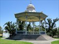 Image for Elder Park Rotunda (Gazebo)