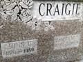 Image for 101 - John H Craigie - Pinecrest, Ottawa, Ontario