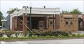 Image for 530 S Main St - Grapevine Commercial Historic District - Grapevine, TX