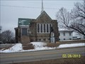 Image for First Baptist Church - Seligman, MO
