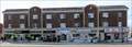 Image for Acobo Building - Commercial Resources of the East Colfax Avenue Corridor - Denver, CO