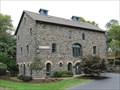 Image for J. Lindsay Barn – Newark, Delaware