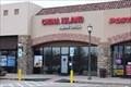 Image for China Island Asian Grill - Flower Mound, TX