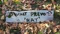 Image for Walt Prevo - Brownsboro Cemetery - Brownsboro, OR