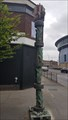 Image for Sneinton Market Totem Pole - Nottingham, Nottinghamshire