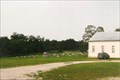 Image for Zion United Methodist Church & Cemetery - Truxton, MO