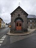 Image for Wegekapelle - Mendig, RP, Germany