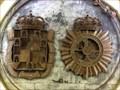 Image for City of Jaén Memorial