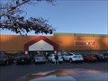 Image for Big Lots opens new San Jose store