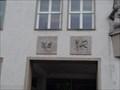 Image for Bau 15 - Jena/THR/Germany