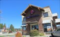 Image for Taco Bell - Grass Valley, CA