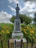 Image for In Memory of Our Nation's Defenders - Watahena, KS
