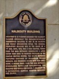 Image for Halbouty Building - College Station, TX