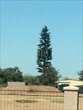 Image for Holy Cross Cell Tower - Avondale, AZ